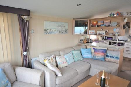599 Cribbar Cove